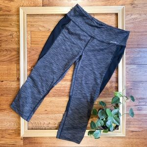 Eddie Bauer Pants - Eddie Bauer crop yoga pants